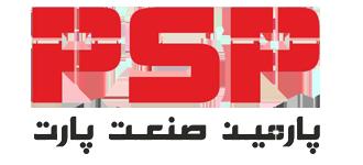 Logo-ParminSanat-150