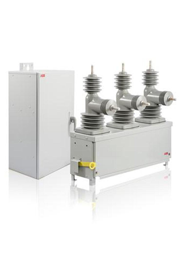 medium-voltag